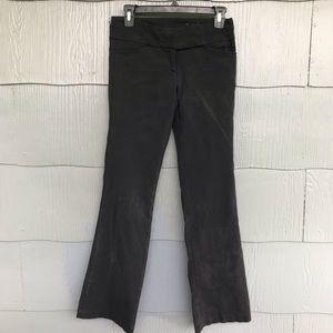 Candie's | black slacks |  ⬛️ 👖
